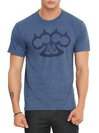 a06464cf96f40 напечатать рисунок на футболке сколько стоит фото на футболку футболки с  логотипом на заказ дешево футболки с надписями молодожены надписи на  футболках для ...