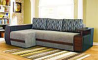 Угловой диван Бостон + новый