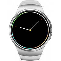 Умные часы King Wear KW18 Smart watch