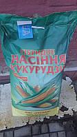 Семена кукурузы (25 кг) Солонянский 298 СВ гибрид (ФАО 290)