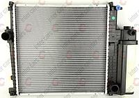 Радиатор BMW 3 (E30-36), Z3 (E36), фото 1