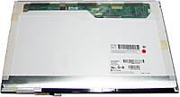 """Матрица 14.1"""" WXGA 1280х800, LG-Philips LP141WX3 (TL)(N1), TFT, 1-ccfl, 30-pin (правый разъем), глянцевая"""