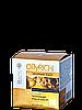 Дневной питательный крем-комфорт 50 мл Dr.Sante Oily Rich