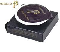Крем вокруг глаз лифтинговый антивозрастной (после 50-60 лет) супер люкс The History Of Whoo Hwanyu 0.6мл
