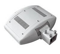 """Уличный LED светильник Экта """"СДВ 07-28"""" 60W 7000Lm консольный светодиодный, фото 1"""