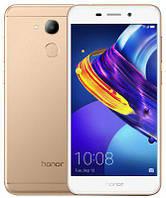 Смартфон Huawei Honor 6C Pro 3/32Gb Gold