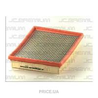 Фильтр воздушный 5834036 B2X032PR 93183040 JC PREMIUM 2,2-3,0 Sintra