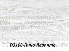 Ламинат износостойкий  SimBio ТМ KRONOSTAR (Швейцария), Киев, доставка по Украине
