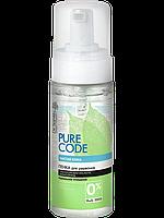 Пенка для умывания Чистая кожа 150 мл Dr.Sante Pure Code