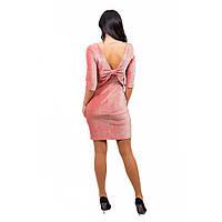 e6f60a8ce64 Платье с бантом на спине в Украине. Сравнить цены