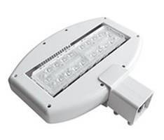 """Уличный LED светильник Экта """"СДВ 03-18"""" 39W 4500Lm консольный светодиодный"""