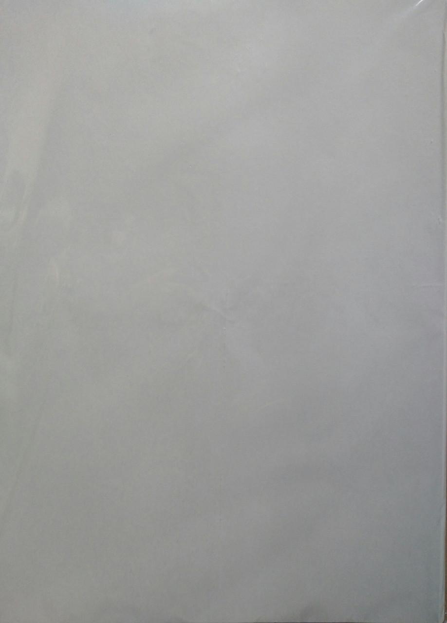 Самоклейка матовая А4 120 г/м.кв (50 листов)