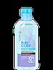 Мицеллярная вода для чувствительной и сухой кожи Чистая кожа 200 мл Dr.Sante Pure Code
