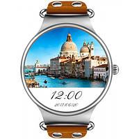 Умные часы King Wear KW98 Smart watch