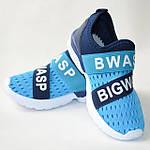 Выбираем детскую обувь на весенне-летний сезон.