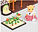 Будиночок з флоксовыми тваринами Happy Family 012-03 Заміський Будиночок (аналог Sylvanian Families), фото 3