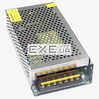 Блок питания GreenVision GV-SPS-Ñ 12V15A-L (3718)