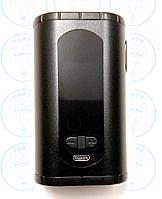 Батарейный стелс мод Eleaf Invoke 220w черный