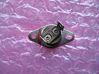 Термостат для духового шкафа Samsung DG47-00010A