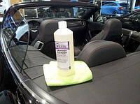 Pearl Leather Cleaner - 1 литр - для очистки кожи салона авто