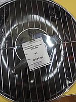 Сковорода гриль газ  FRU-065