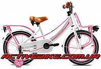 """Велосипед детский Ardis Anna 16""""., фото 1"""