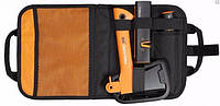Подарочный набор Fiskars 1025441 (рыбаку, охотнику, туристу)