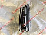 Ручка двері ваз 2105 2107 2104 зовнішня права ДААЗ завод 2105-6105150, фото 3
