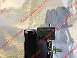 Ручка двері ваз 2105 2107 2104 зовнішня права ДААЗ завод 2105-6105150, фото 5
