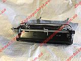 Ручка двері ваз 2105 2107 2104 зовнішня права ДААЗ завод 2105-6105150, фото 2