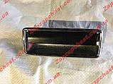 Ручка двері ваз 2105 2107 2104 зовнішня права ДААЗ завод 2105-6105150, фото 4