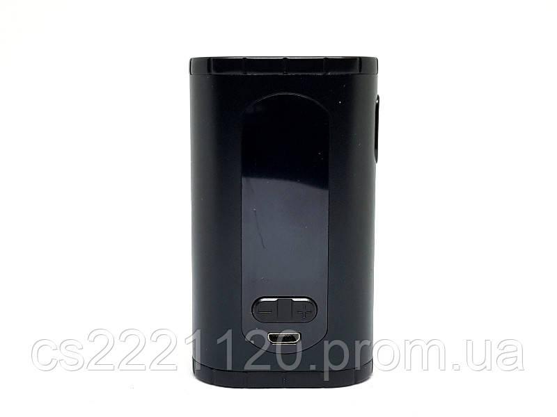 Eleaf Invoke 220W Box Mod (черный)