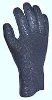 Перчатки неопреновые для дайвинга и подводной охоты Bs diver Ultralex 5 mm