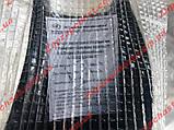 Рычаг Заз 1102 1103 таврия славута правый завод упакованный (1102-2904010), фото 4