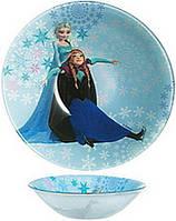 Салатник Luminarc Disney Frozen 16см 0868I, фото 1