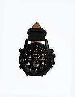 Часы кварцевые мужские Dobroa/Pinbo