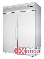 Холодильный шкаф Polair CB114-S