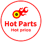 Hot Parts автозапчасти