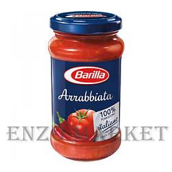Соус Barilla Arrabbiata, 400 грамм