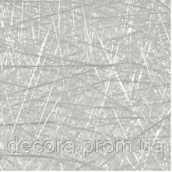 Стекломат, стеклохолст, стеклоткань, нетканный материал для создания форм и опалубки, фото 1