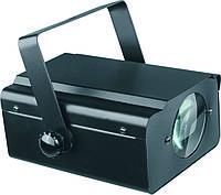 Светодиодный LED прибор POWER light T5018, фото 1