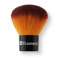 Кисть Brush 35 - Domed Kabuki Brush BH Cosmetics Оригинал