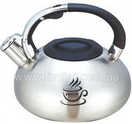 Чайник Edenberg EB-3540 (FRICO FRU-771)