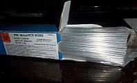 Припой для алюминия Filalu 1192 NC