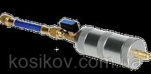 Инжектор, инжектор для масла, инжектор для красителя Errecom (Италия)