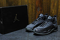 Мужские кроссовки Nike Air Jordan XII Retro Jappaness Edition, Копия, фото 1