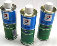 Масло для автокондиционеров TOTAL PLANETELF SP 20 (PAG 100)