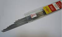 Припой для алюминия (алюминий + медь) Castolin 192 FBK
