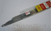 Припій для алюмінію (алюміній + мідь) Castolin 192 FBK