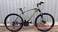 Горный велосипед Titan Porsche 26 дюймов
